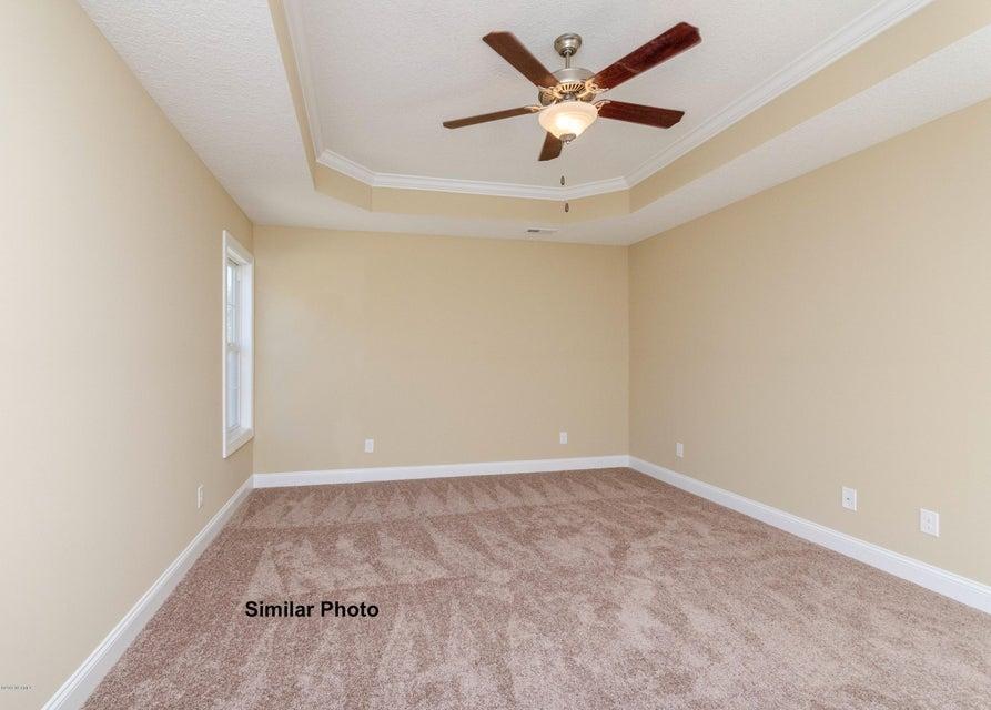 302 Old Snap Dragon Court, Jacksonville, NC, 28546   MLS #100143461