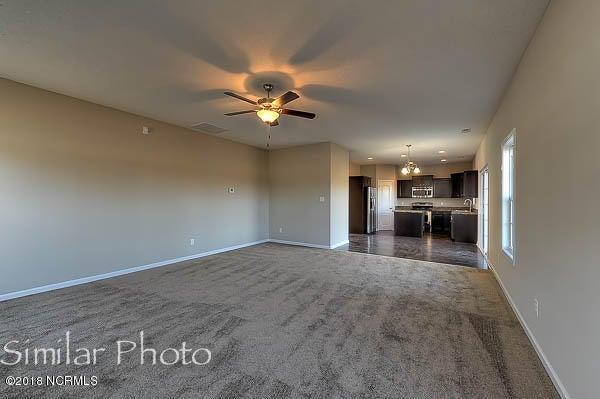 110 South Sea Street, Jacksonville, NC, 28546 | MLS #100143468