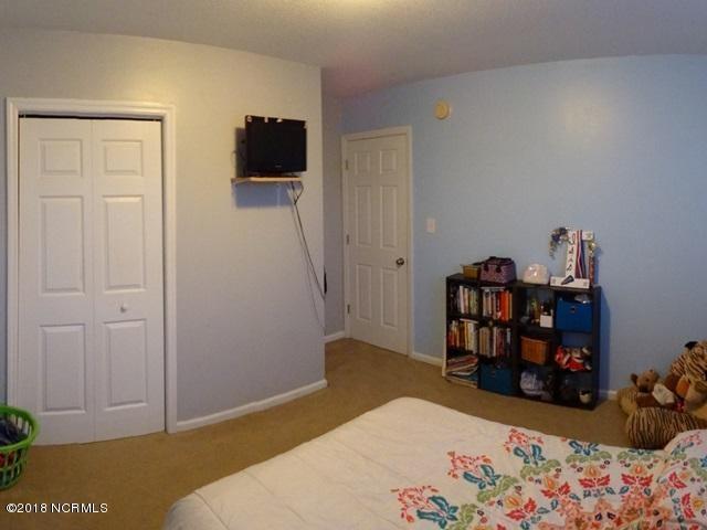 115 Mandy Lane, Hubert, NC, 28539 | MLS #100143573