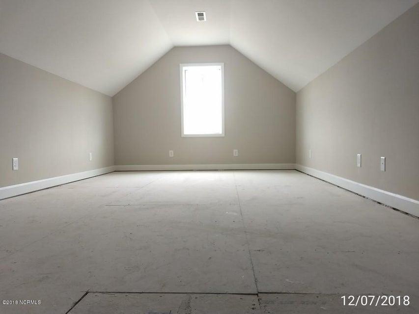112 Ridge View Drive, Jacksonville, NC, 28540 | MLS #100130893