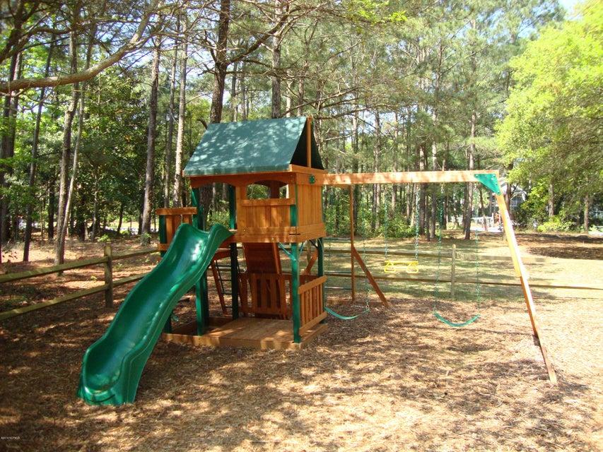 104 Cypress Court, Pine Knoll Shores, NC, 28512 | MLS #100143676