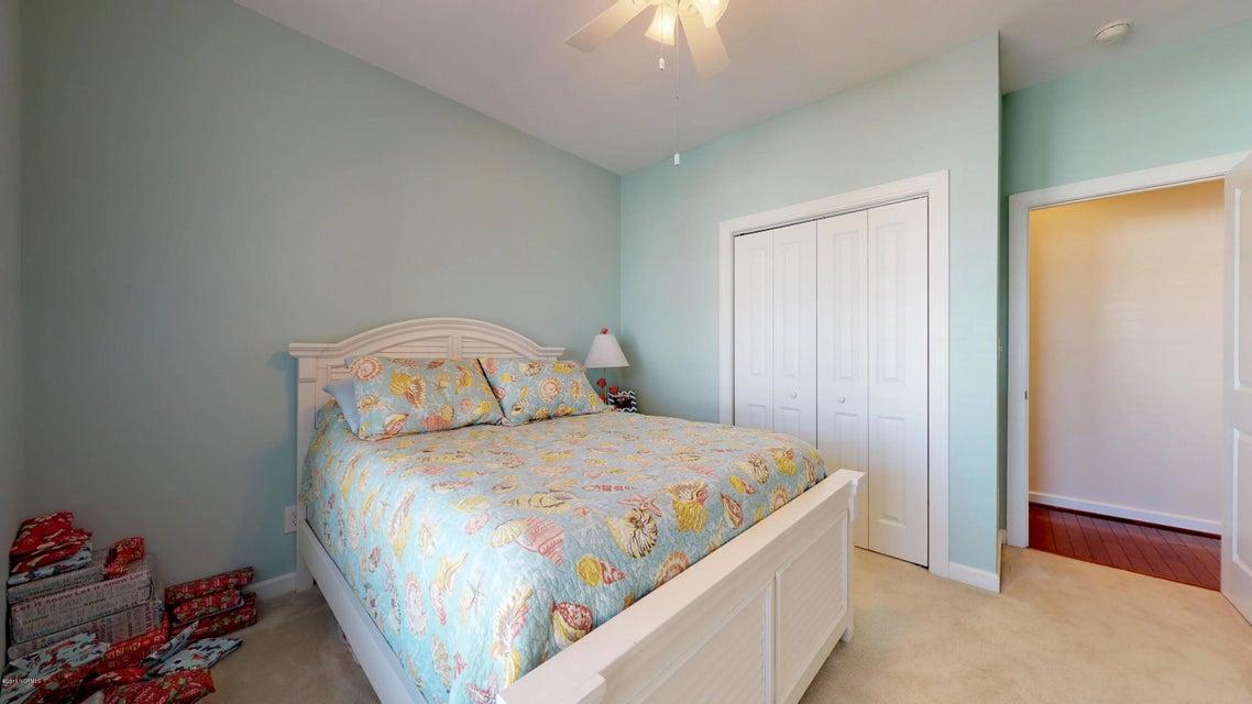 3515 Snead Street, Morehead City, NC, 28557 | MLS #100143703