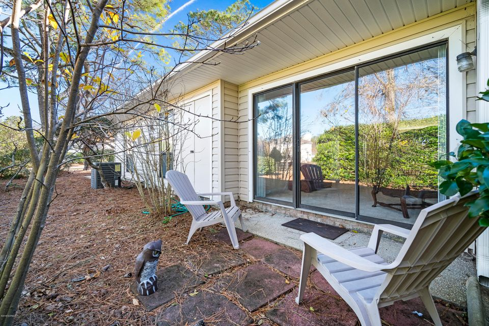 106 Bay Court #106, Morehead City, NC, 28557 | MLS #100143750