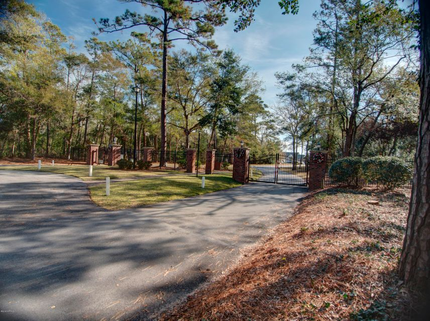 122 Fawn Creek Court, Cedar Point, NC, 28584 | MLS #100143827