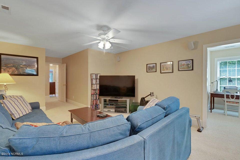 105 Harold Avenue, Swansboro, NC, 28584   MLS #100143922