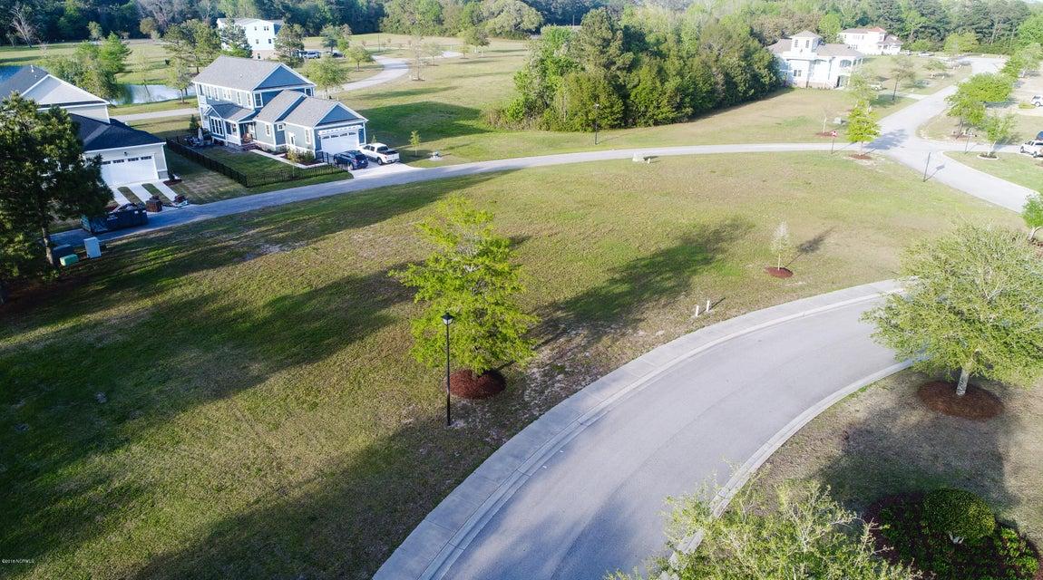 303 Cannonsgate Drive, Newport, NC, 28570 | MLS #100143919
