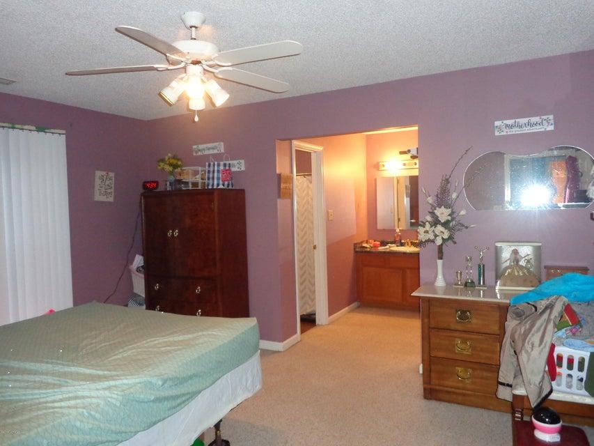 314 Foxhall Road, Newport, NC, 28570 | MLS #100141976