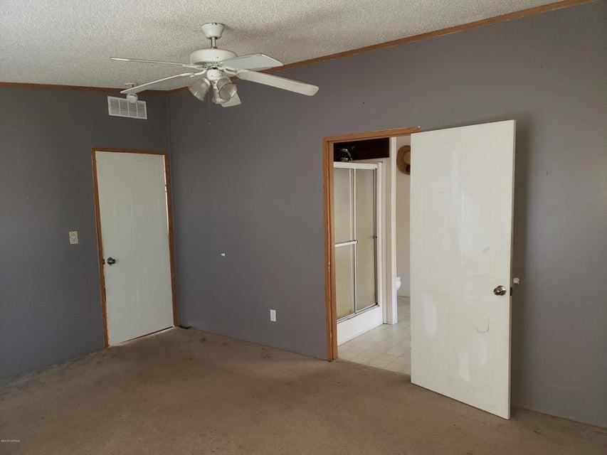 189 Aberdeen Lane, Jacksonville, NC, 28540   MLS #100144186