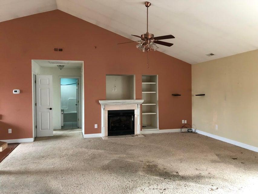 506 Quailwood Court, Cape Carteret, NC, 28584 | MLS #100144278