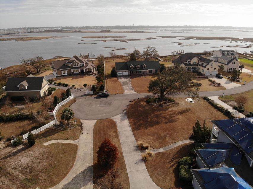 111 Magens Court, Cedar Point, NC, 28584 | MLS #100144487
