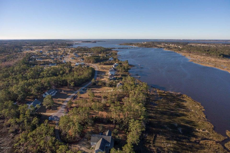 423 Pelican Harbor Road, Beaufort, NC, 28516 | MLS #100144341
