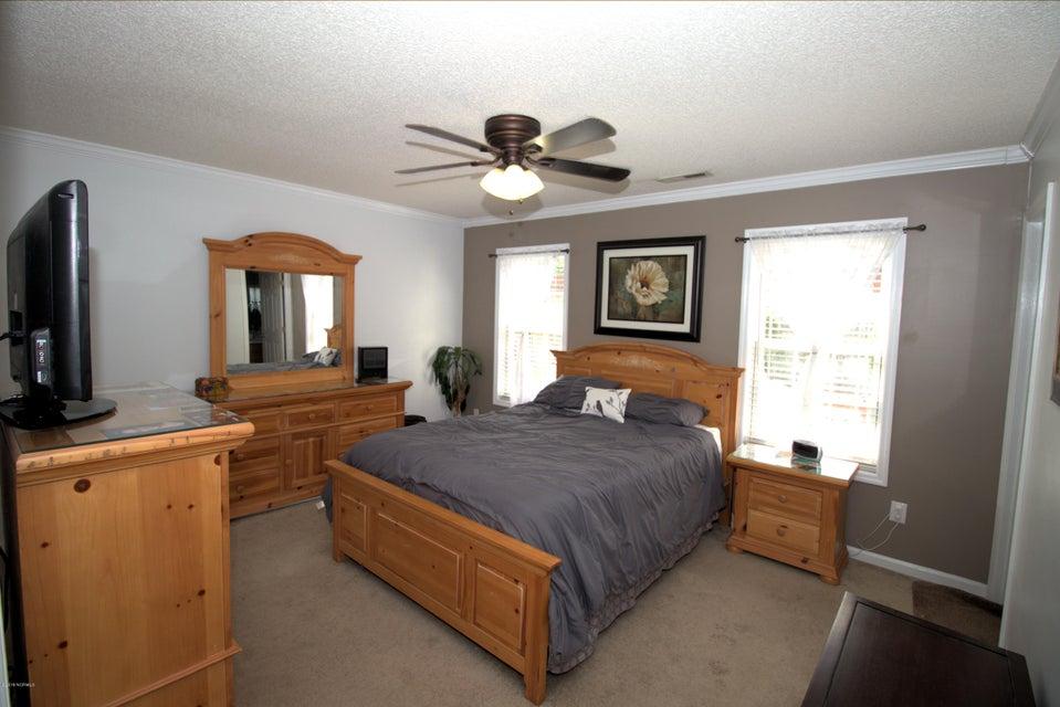 350 Lands End Lane, Jacksonville, NC, 28540 | MLS #100144338