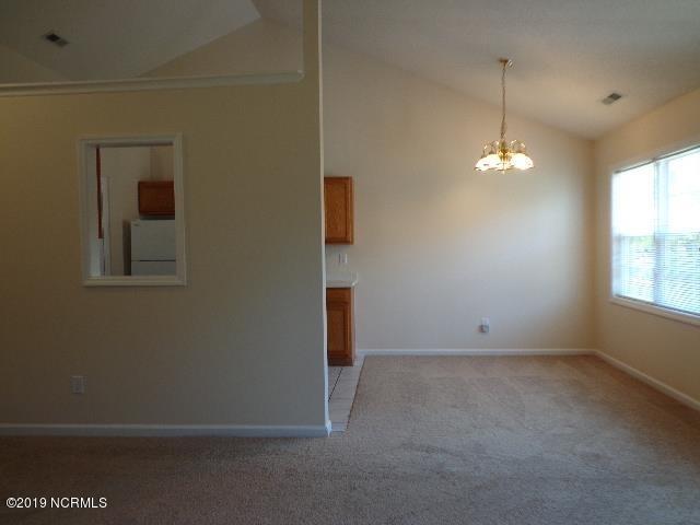 113 Chestnut Court, Jacksonville, NC, 28546   MLS #100144422
