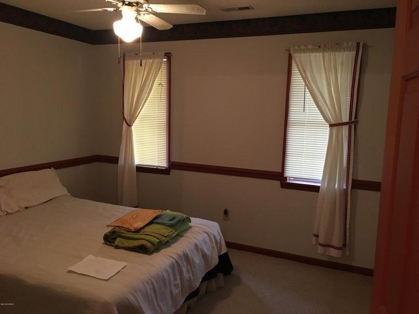 116 Mallard Court, Newport, NC, 28570   MLS #100141838