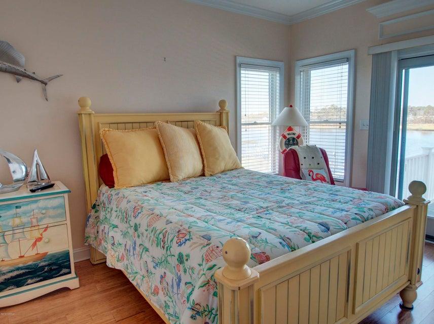 414 Safe Harbour , Newport, NC, 28570 | MLS #100144582