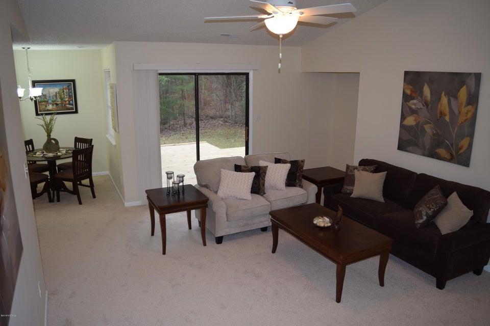 1035 Massey Road, Jacksonville, NC, 28546 | MLS #100144586