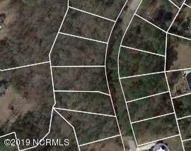 Tbd Candlewood Drive, Jacksonville, NC, 28540   MLS #100144762