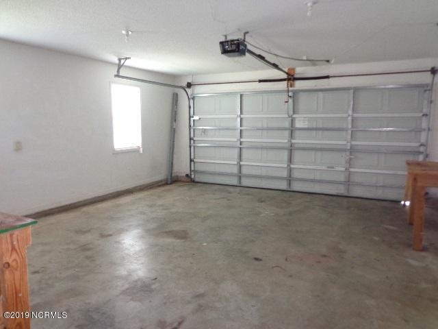 285 Parnell Road, Hubert, NC, 28539 | MLS #100145469