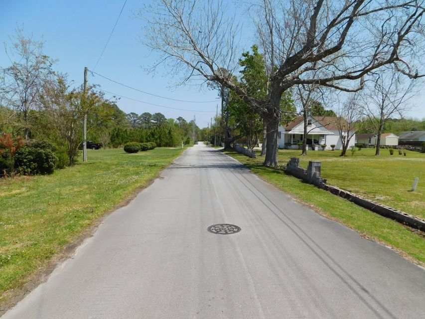 1216 Hargett Street, Newport, NC, 28570 | MLS #100145012