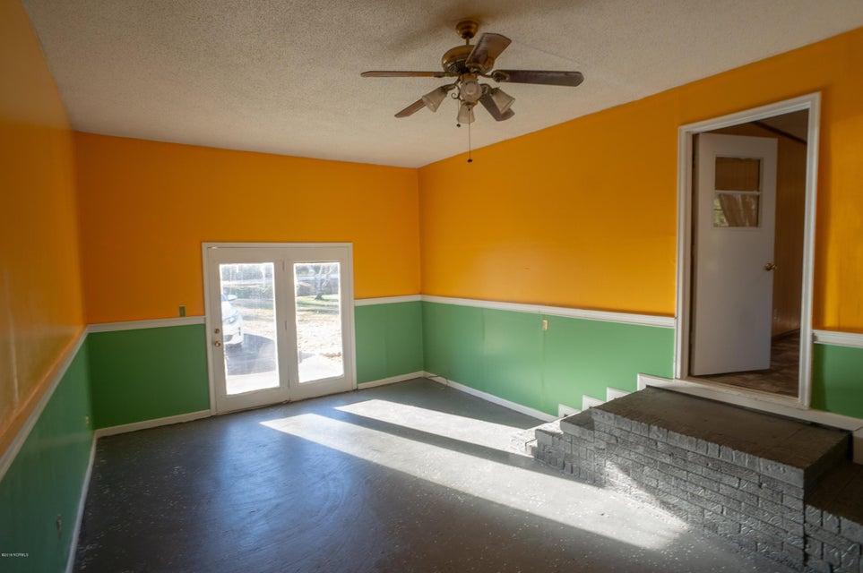1418 Onslow Pines Road, Jacksonville, NC, 28540 | MLS #100145044