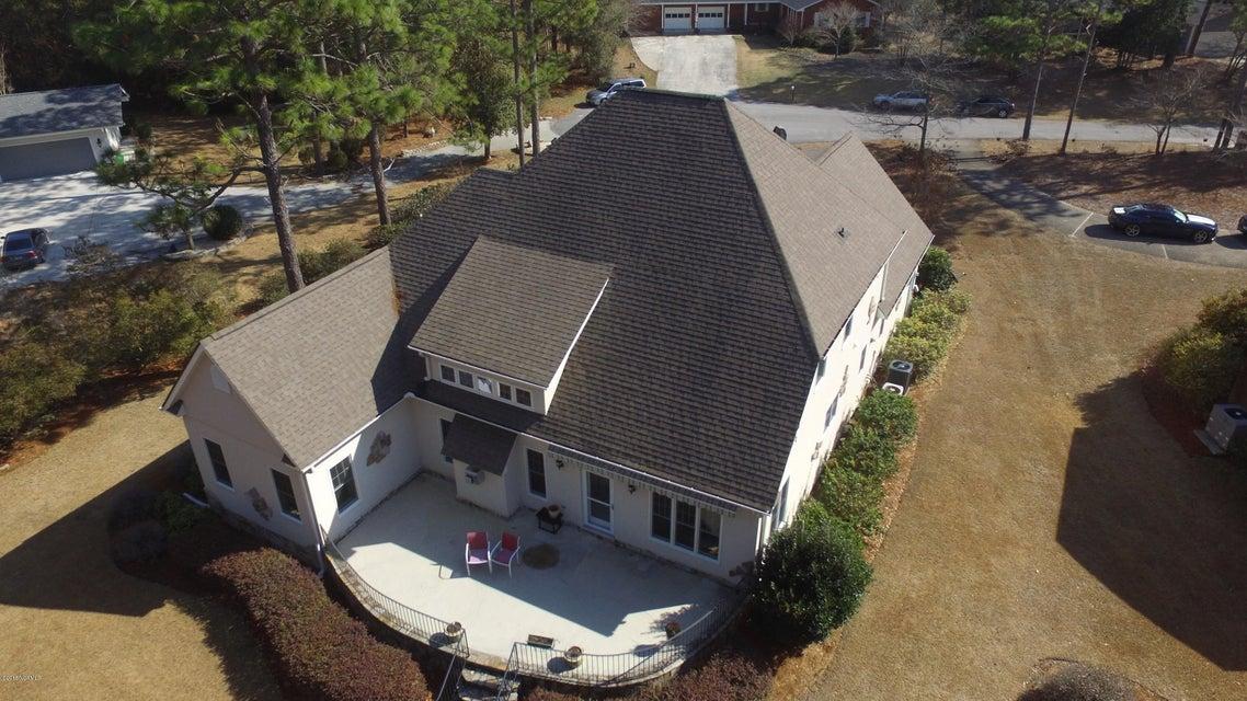 120 Fairway Lane, Cape Carteret, NC, 28584 | MLS #100145418