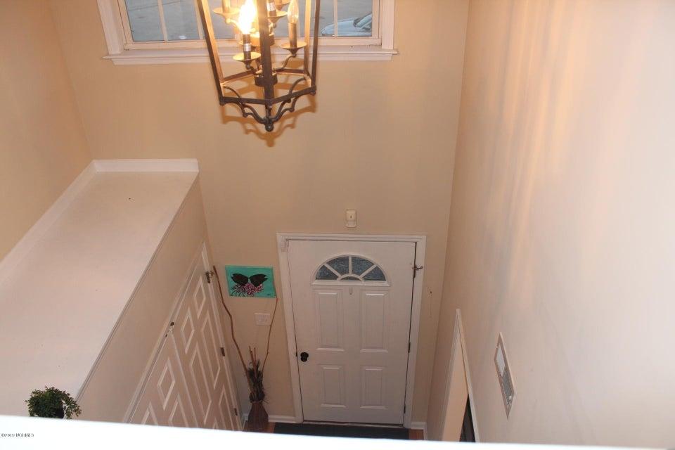 103 Pinyon Court, Jacksonville, NC, 28546 | MLS #100144283