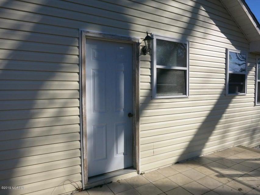 2305 Avery Street, Morehead City, NC, 28557   MLS #100145191