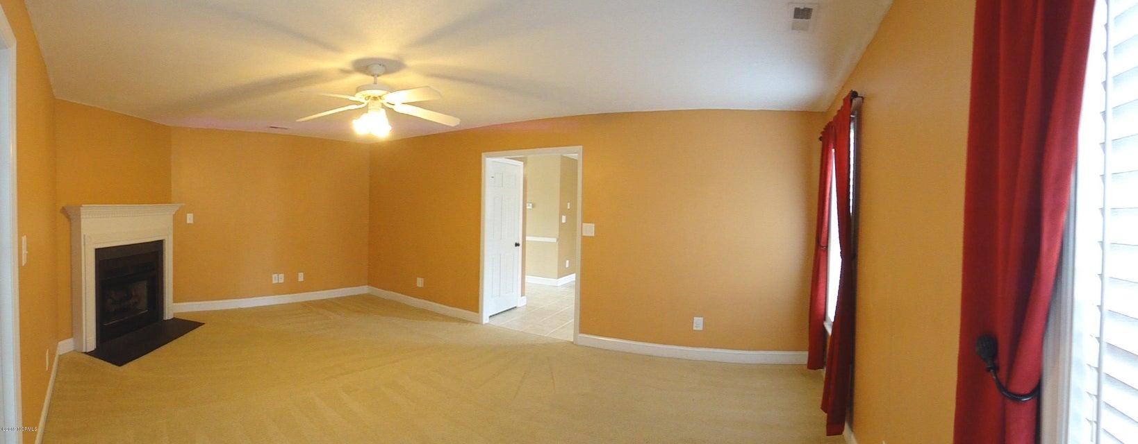 120 Trailwood Drive, Hubert, NC, 28539   MLS #100145544