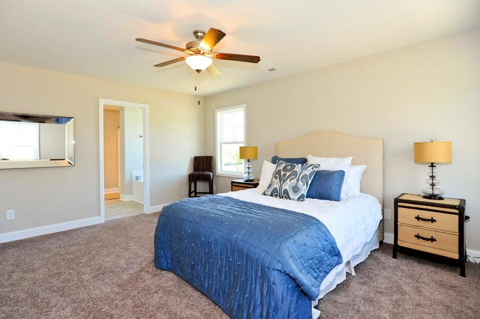 L19 Summer Rest Trail, Hubert, NC, 28539 | MLS #100145405