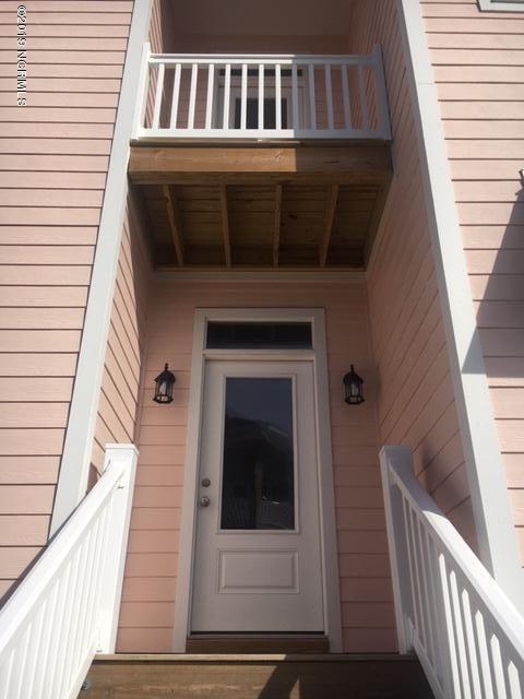 608 Fort Macon Road, Atlantic Beach, NC, 28512 | MLS #100127801