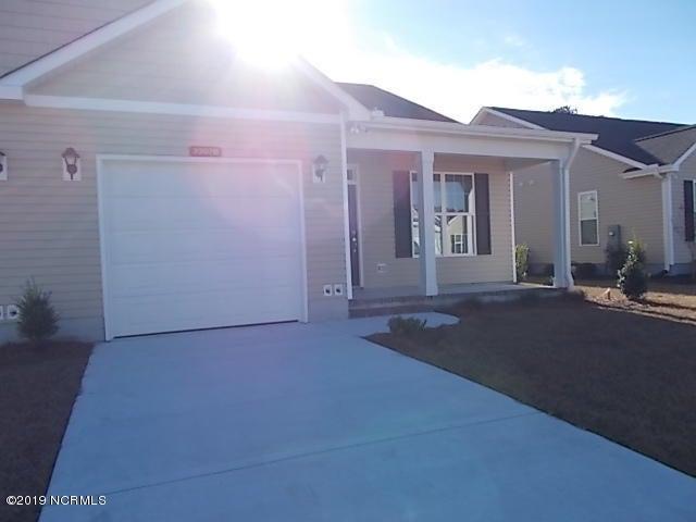 3307 Hogan Court #B, Morehead City, NC, 28557 | MLS #100145345