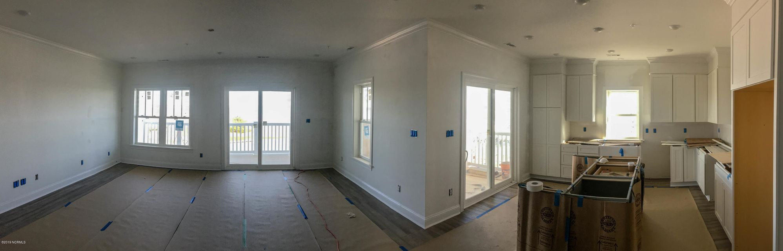 431 Fort Macon Road #2, Atlantic Beach, NC, 28512 | MLS #100057131