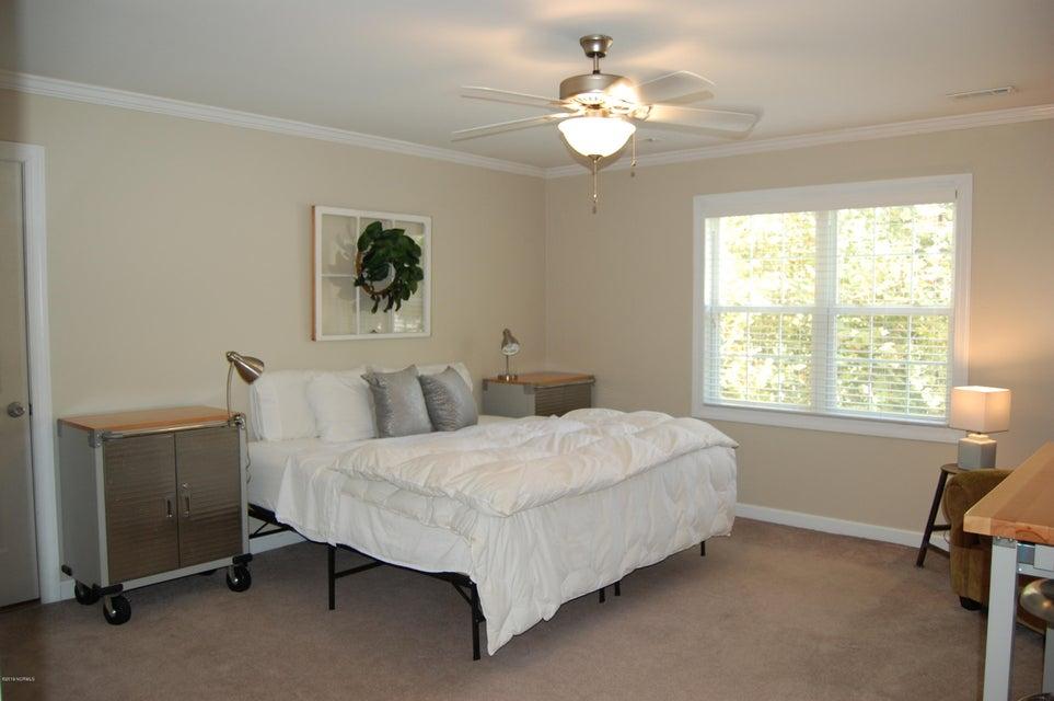 218 Carefree Lane, Morehead City, NC, 28557 | MLS #100145474