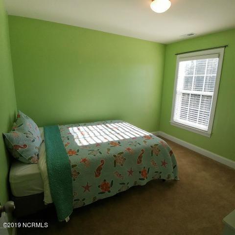 303 Sand Grove Drive, Swansboro, NC, 28584 | MLS #100145537