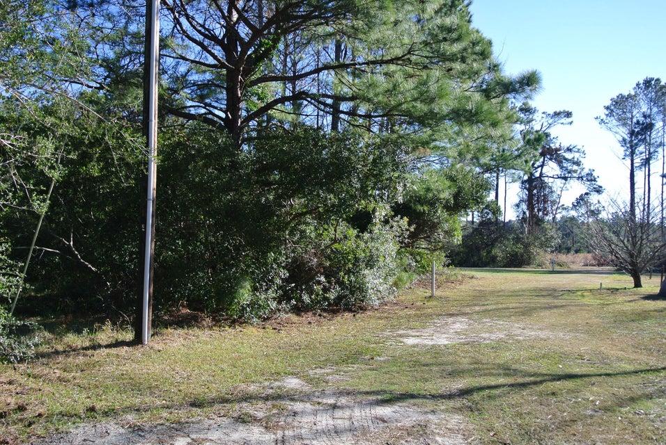 116 Fir Ridge Lane, Beaufort, NC, 28516 | MLS #100145658