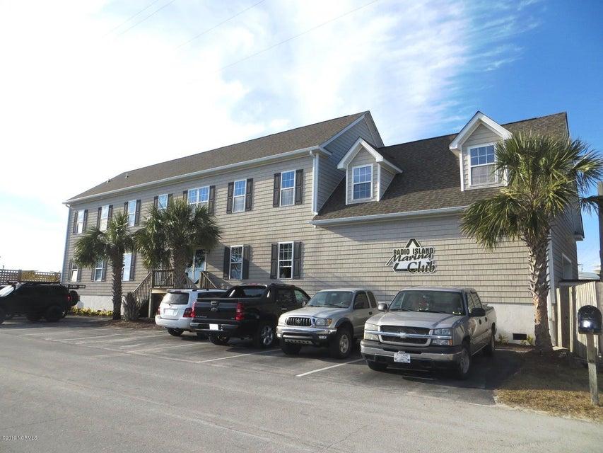 156 Radio Island Road  #103, Beaufort, NC, 28516 | MLS #100145689