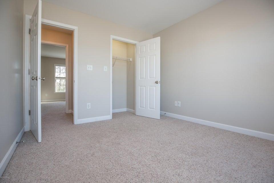 209 Rudolph Lane, Hubert, NC, 28539   MLS #100145840
