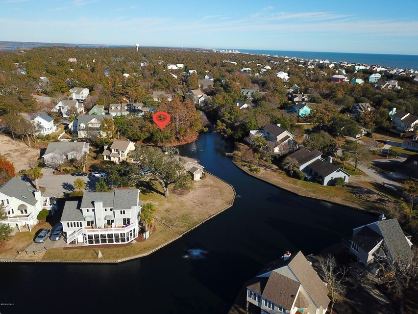 204 Albatross Court, Emerald Isle, NC, 28594 | MLS #100145891