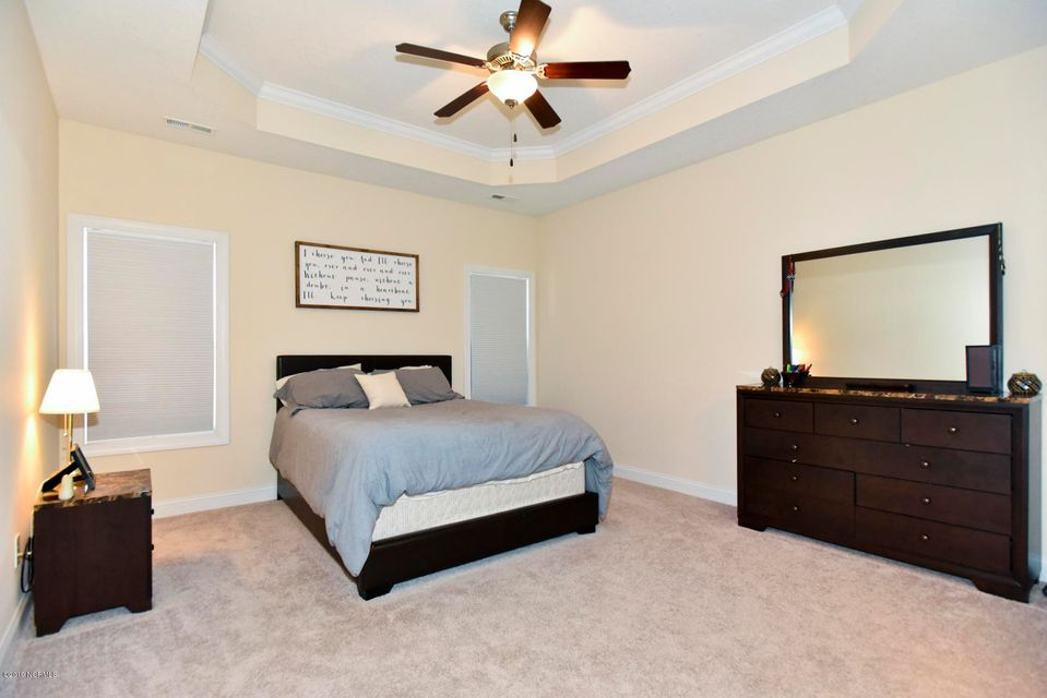 116 South Sea Street, Jacksonville, NC, 28546 | MLS #100145902