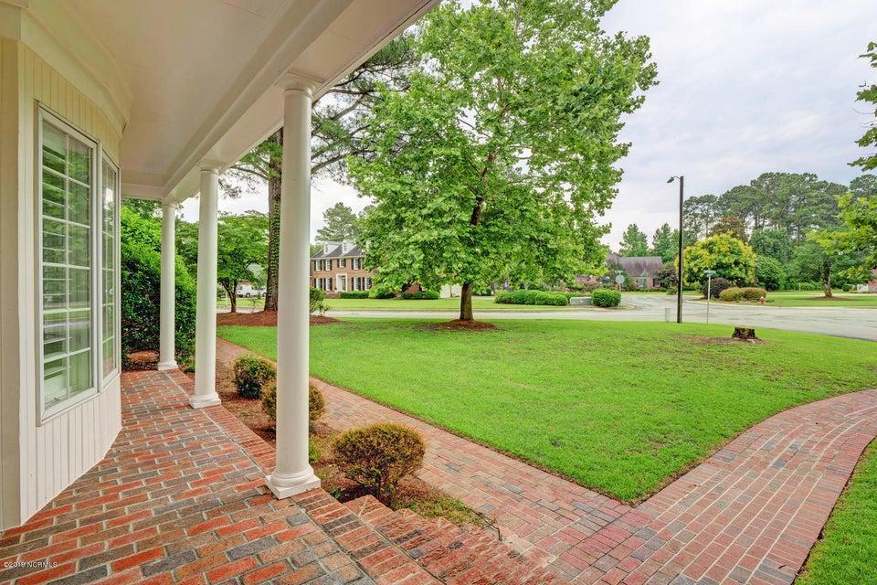 100 Sussex Court, Jacksonville, NC, 28540 | MLS #100145907