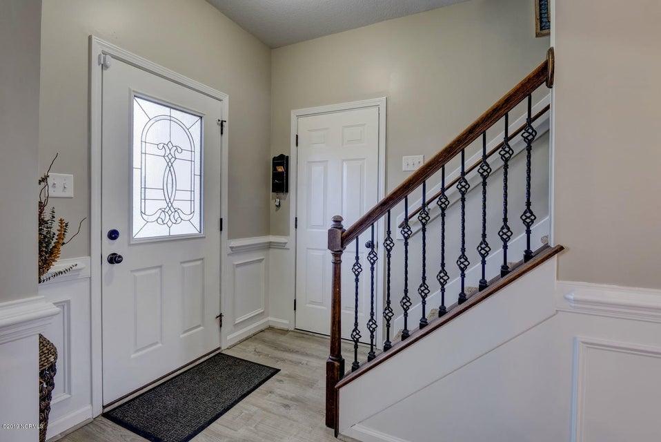 118 Cypress Manor Court, Jacksonville, NC, 28540 | MLS #100146060