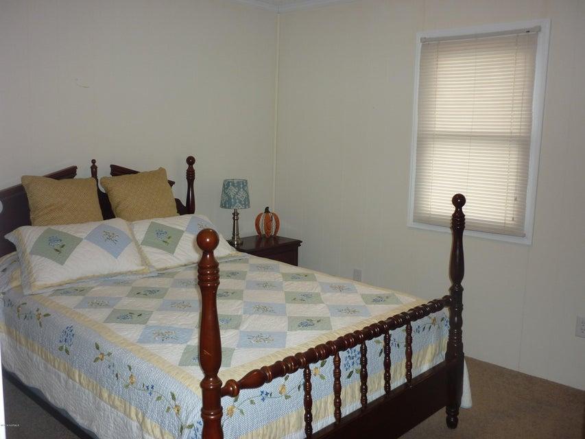 125 Conch Court, Emerald Isle, NC, 28594 | MLS #100146109