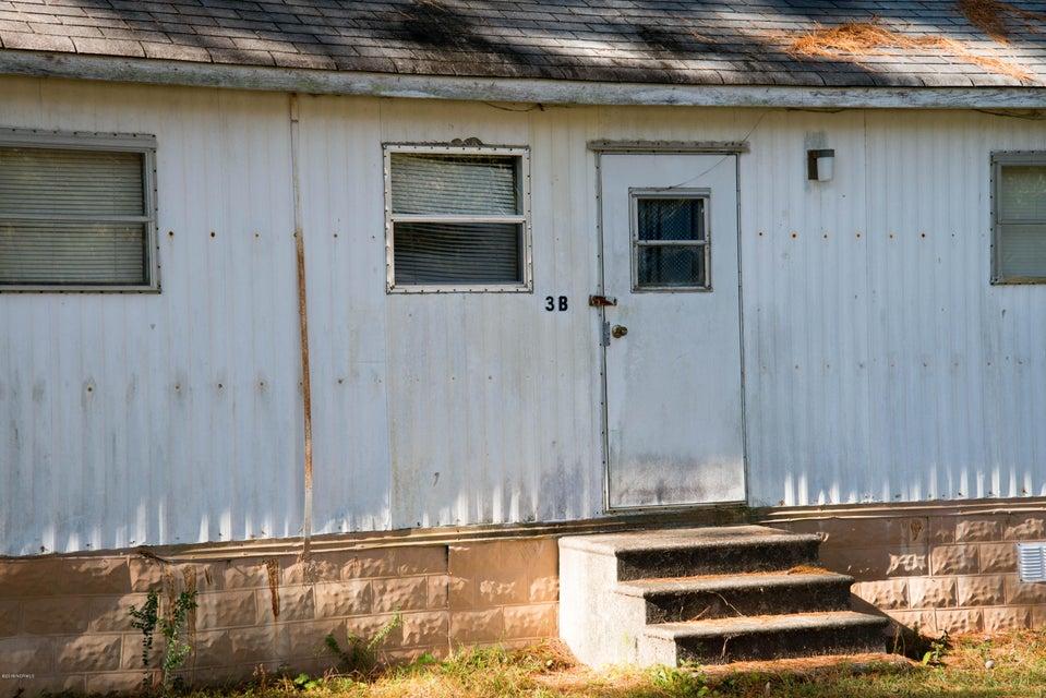 144 Franklin Drive, Swansboro, NC, 28584 | MLS #100146149