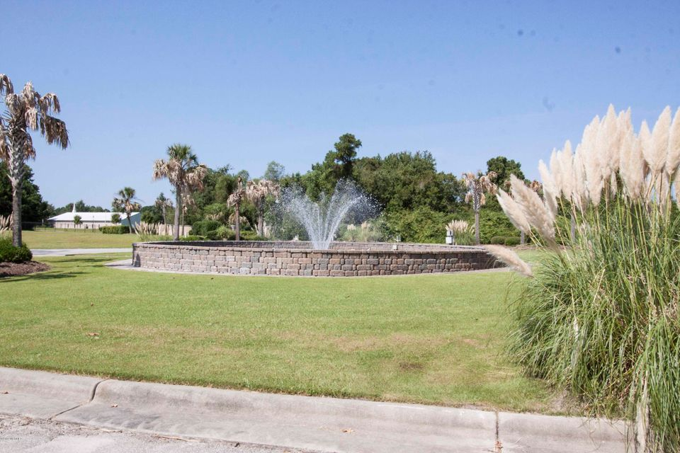 202 Laguna Lane, Jacksonville, NC, 28540 | MLS #100146203