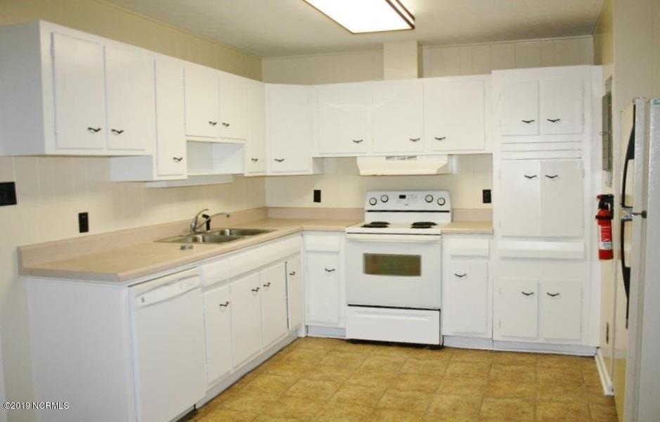 406 Forest Grove Avenue, Jacksonville, NC, 28540 | MLS #100146241