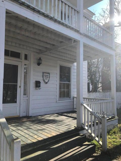 120 Moore Street, Beaufort, NC, 28516 | MLS #100145903