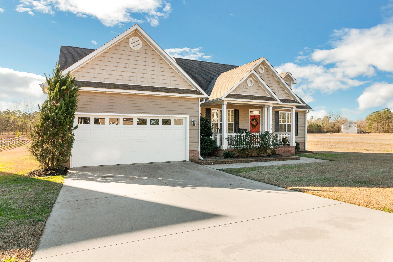 219 River Drive, Jacksonville, NC, 28540 | MLS #100146339