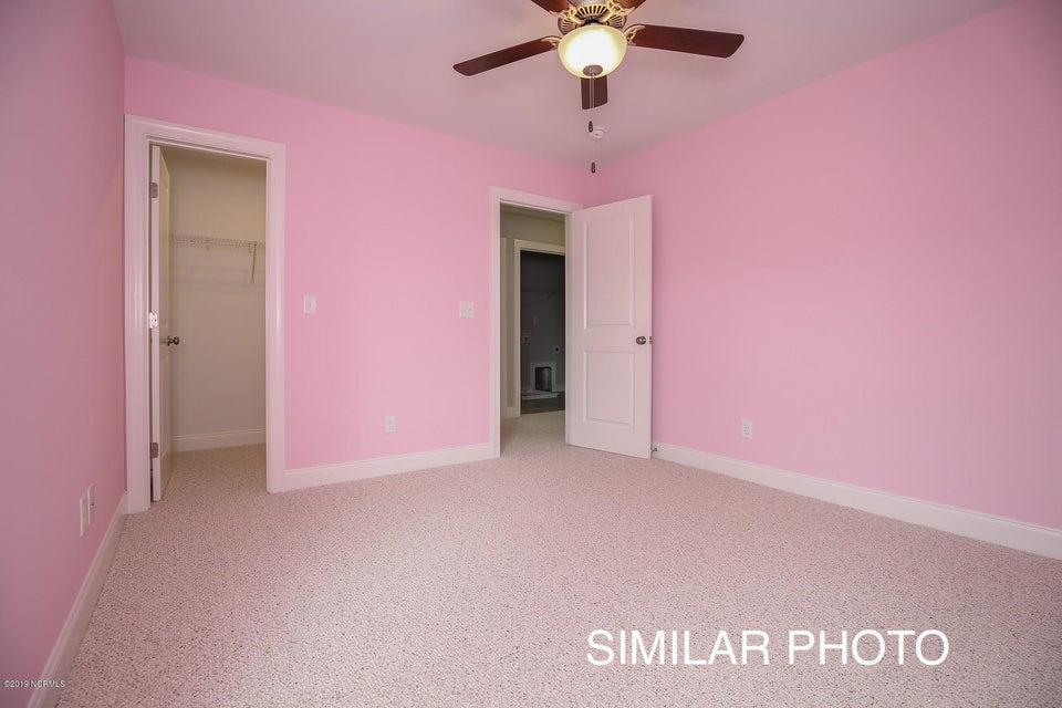 694 Aria Lane, Hubert, NC, 28539 | MLS #100146332