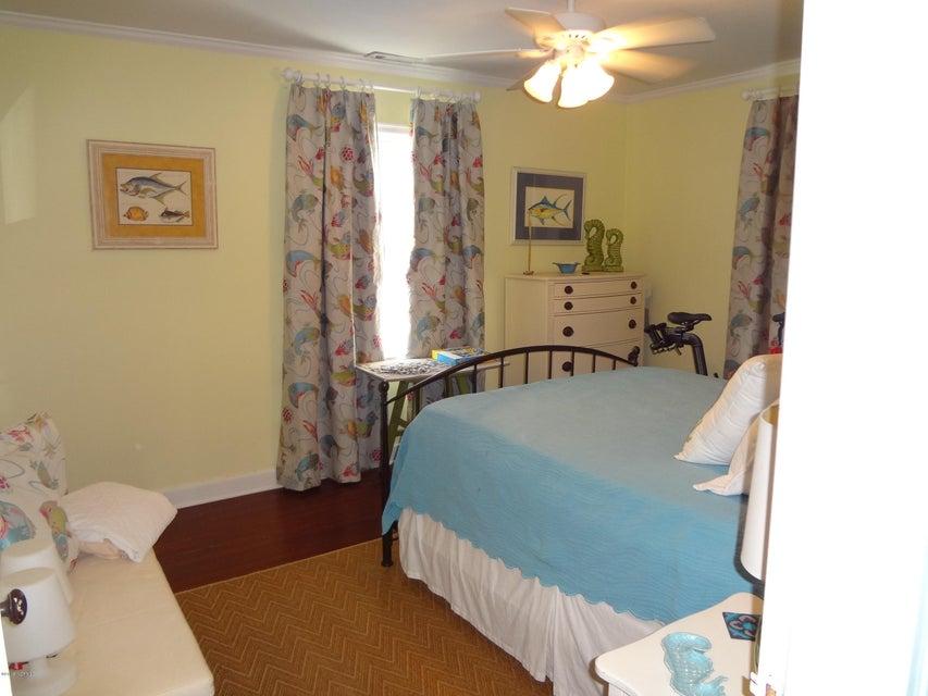 1900 Shepard Street, Morehead City, NC, 28557 | MLS #100146343