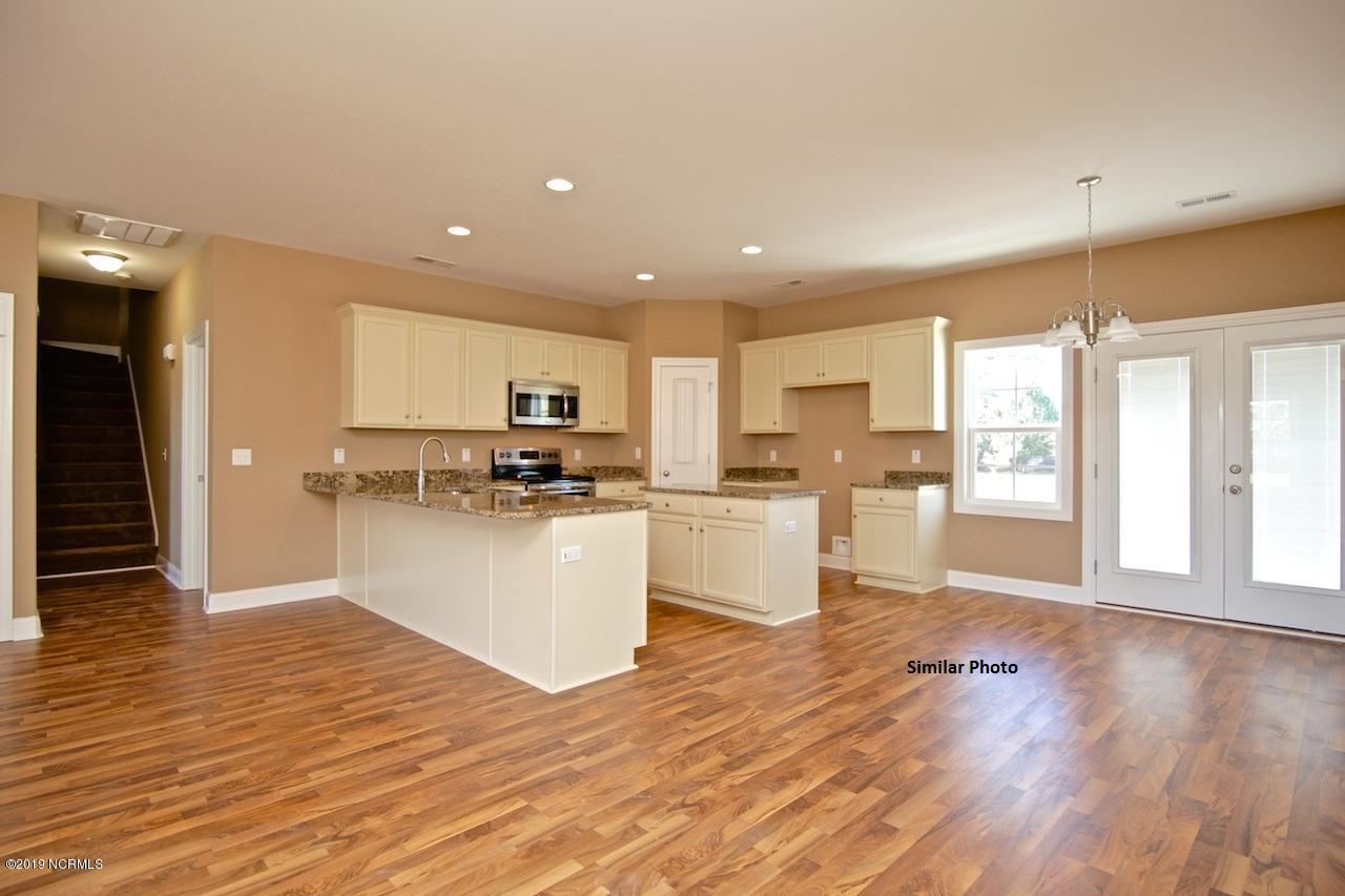 690 Aria Lane, Hubert, NC, 28539 | MLS #100147304